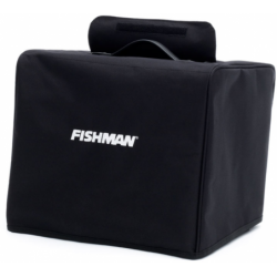 funda fishman para loudbox...
