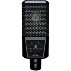 microfono lewitt dgt 450 usb