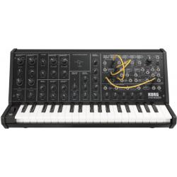 teclado korg ms 20 mini